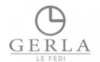 MickyMereu worked for Gerla