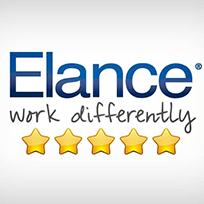 Tamara111 - Elance Client