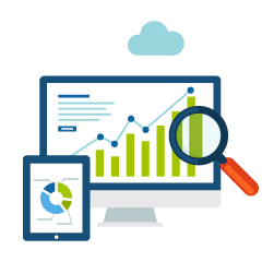 SEO Services - Web Analytics